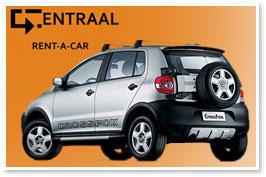 Car Rental Curacao