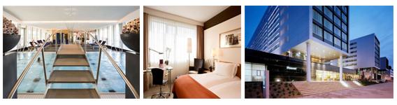 Dorint-Hotel-Amsterdam-Airport-hotel-schiphol