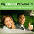 Bijschipholparkeren.nl