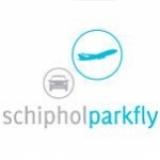 SchipholParkfly