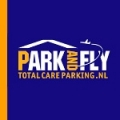 Total Care Parking Schiphol