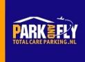 Total Care Parking Schiphol
