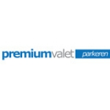PremiumValet