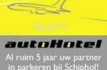 Autohotel Rijsenhout