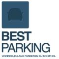 Best Parking Schiphol