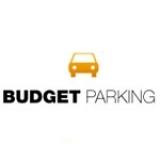 Budget Parking Schiphol
